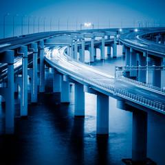 Dalian city,liaoning province,China,Asia.