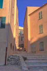 Saint-Tropez - La Ponche
