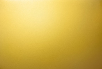 Smooth Gold Texture