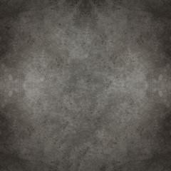 Modern dark concrete plate background