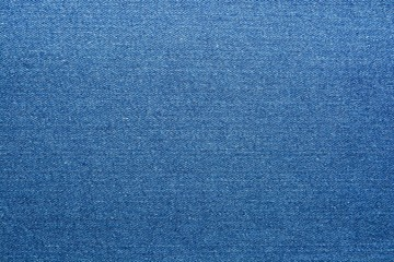 Texture denim background