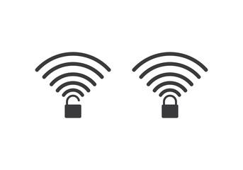 wiring logo template