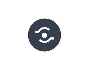 Modern File Sharing icon