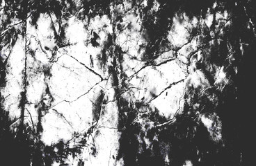 black and White marble texture background, abstract texture for design