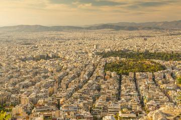 North Athens suburbs, Athens, Greece