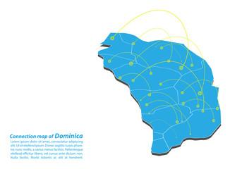 Search photos dominica