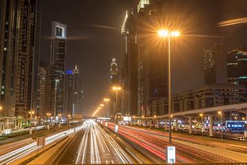 Dubai photography trip Fotomurales