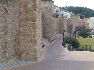 Segorbe es un municipio de la Comunidad Valenciana, capital de la comarca del Alto Palancia, situada al sur de la provincia de Castellón