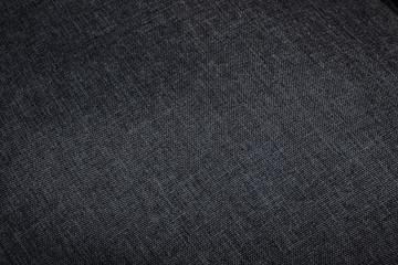 grey jeans texture