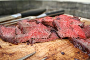 organisch, gourmet, tafelspitz, smoker, grill, urbano, modern, neu, ny