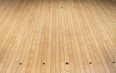 ボウリング場の床 テクスチャ