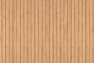wood pattern texture