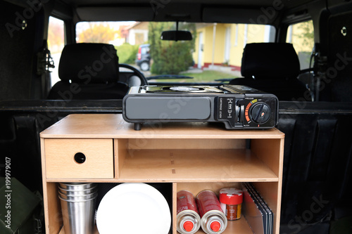 Outdoorküche Camping Car : Delémont camping cars petites annonces gratuites occasion
