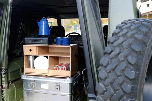 Outdoorküche Camping Xxl : Outdoor küche topf outdoorküche camping xxl outdoor küche