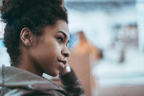 Ebony tube les adolescents