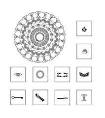 Symbol_ornaments_2