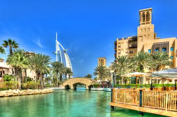 Poster Dubai Dubai