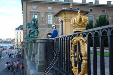 City Stockholm