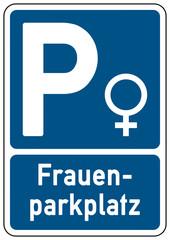 Bilder Und Videos Suchen Parkausweis