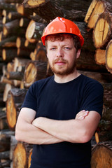 the wood construction engineer
