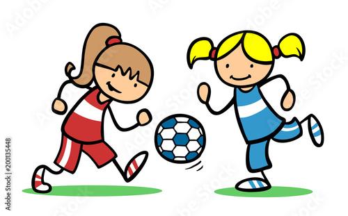 FuГџball Kostenlos Spielen