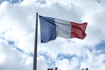 Françasi