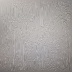 PrintGray abstract wood texture background.