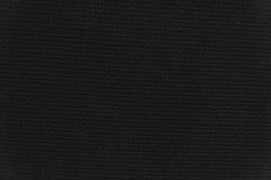 Black velvet background texture