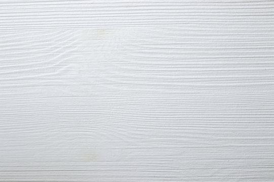 Wood white wash texture grain