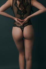 asian girl lingerie