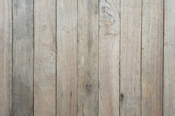 Old wood floor texture and background