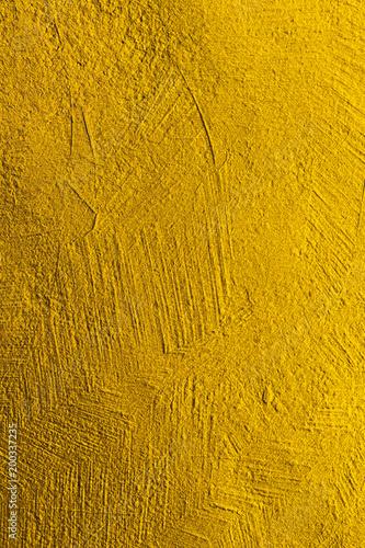 goldene wand stockfotos und lizenzfreie bilder auf bild 200337235. Black Bedroom Furniture Sets. Home Design Ideas
