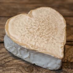 maturation de fromage a pâte môle