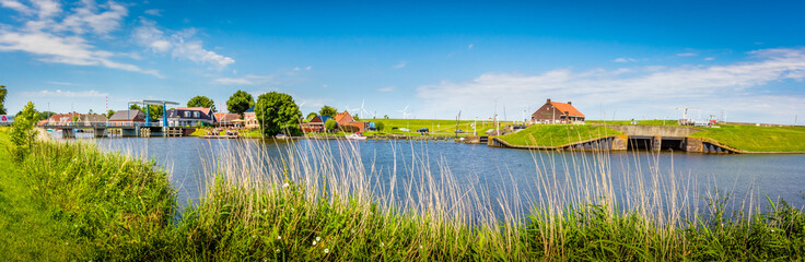 Harlingen - Netherlands