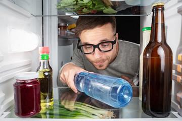Kühlschrank Von Red Bull : Red bull fridge we can customize your logo procool