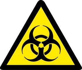 Biohaard Symbol
