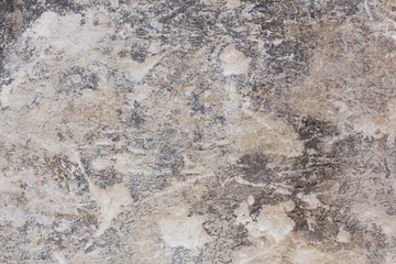 Textural background of natural stone