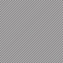 Background vector line geometric pattern