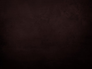 abstract dark red background with canvas texture