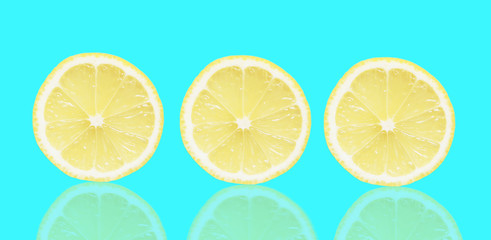 stock-photo-blue-background-from-slices-lemon-fruit-texture