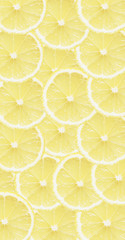 stock-photo-fruit-background-from-lemon-yellow-texture