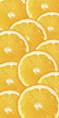 stock-photo-orange-slices-background-panorama-healthy-food-style-or-diet-top-view