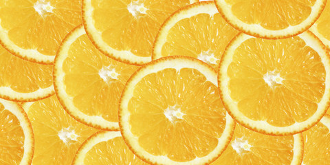 stock-photo-orange-texture-healthy-food-background