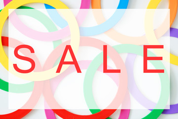 stock-photo-colorful-kids-sale-background-children-concept-color-backgrounds-texture-from-round