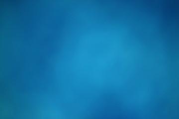 stock-photo-blue-background-design-bokeh