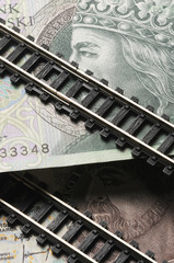 Polski złoty Польский злотый Zlot polonez Lengyel Polish 波兰兹罗提 Poland Zlots currency Злотый Money זלוטי złoty