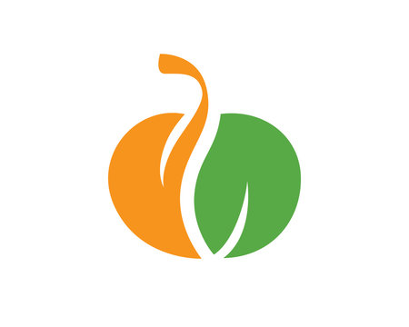 Fresh Food, Leaf, Fruit and Vegetables