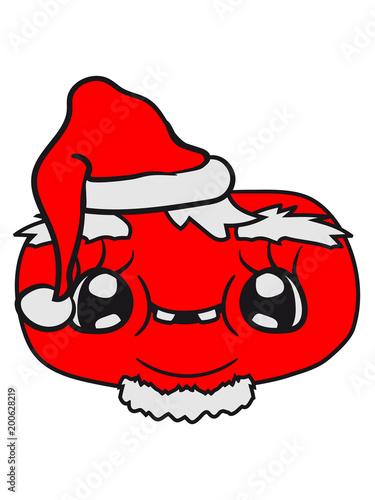 Weihnachten Clipart.Weihnachtsmann Weihnachten Santa Claus Nikolaus Geschenke Winter