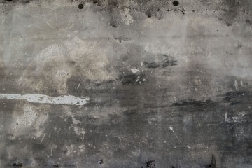 Texture of old grunge surface