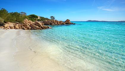 Sardinien - Insel im Mittelmeer